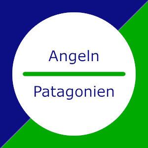Patagonien: Angeln