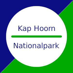 Nationalpark Kap Hoorn auf Feuerland