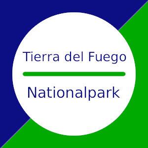 Nationalpark Tierra del Fuego auf Feuerland