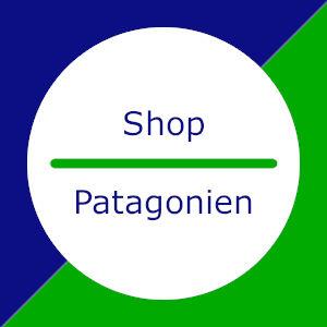 Patagonien-Shop